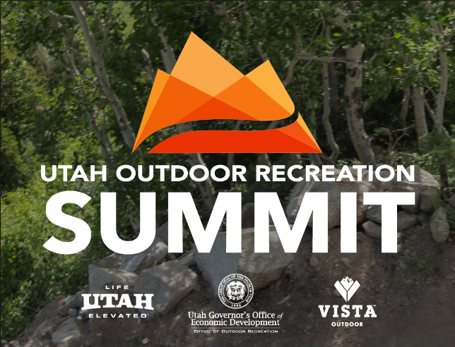 Giro And Camp Chef Support Utah Outdoor Recreation Summit
